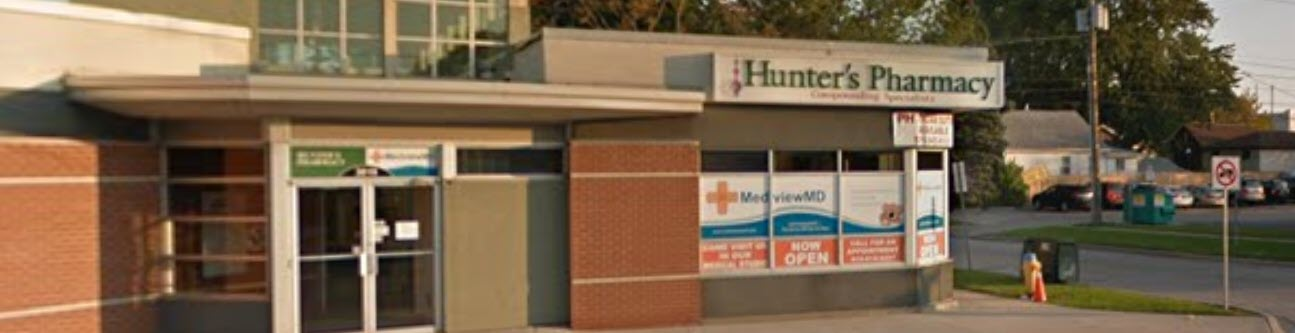 hunters-pharmacy-about-us
